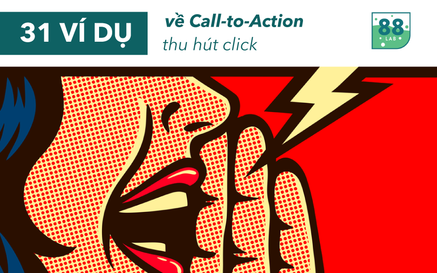 31 vi du ve call to action
