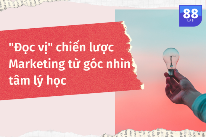 marketing tam ly hoc ung dung